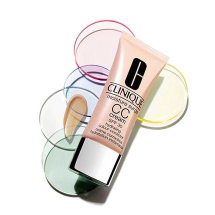 clinique-moisture-surge-cc-cream-hydrating-colour-corrector-spf-30-020714656041-light-medium-