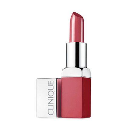 clinique-clinique-pop-lip-colour--primer-020714739393-plum-pop