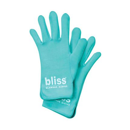 bliss-glamour-gloves-651043012217
