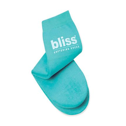 bliss-softening-socks-651043012200