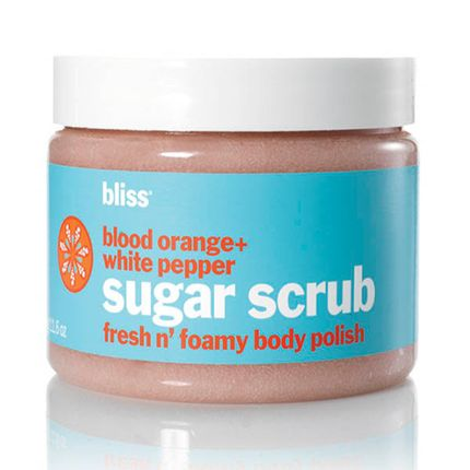 bliss-blood-orange-white-pepper-sugar-scrub-651043014457