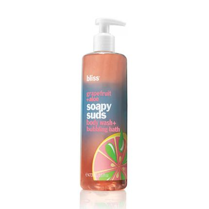bliss-grapefruit--aloe-soapy-suds-651043017083
