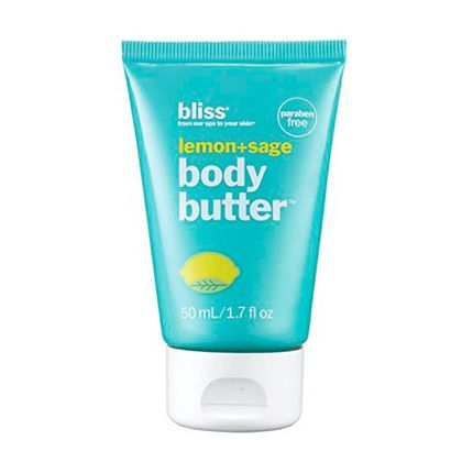 bliss-lemon--sage-body-butter-651043016581