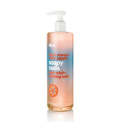 bliss-blood-orange-white-pepper-soapy-suds-651043017861