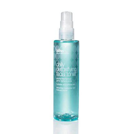 bliss-daily-detoxifying-facial-toner-651043022100
