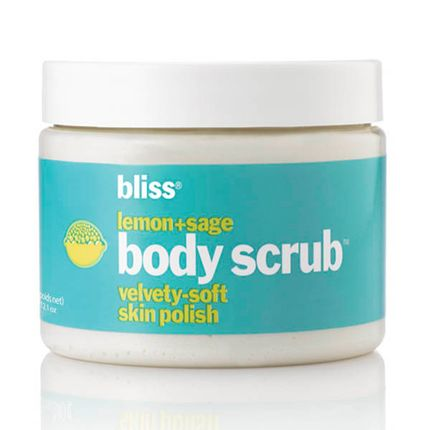 bliss-lemon--sage-body-scrub-651043014051