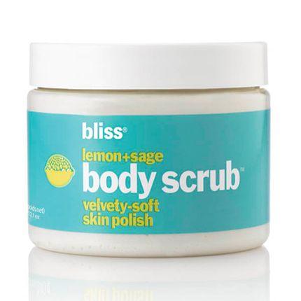 bliss-lemon--sage-body-scrub-651043014051