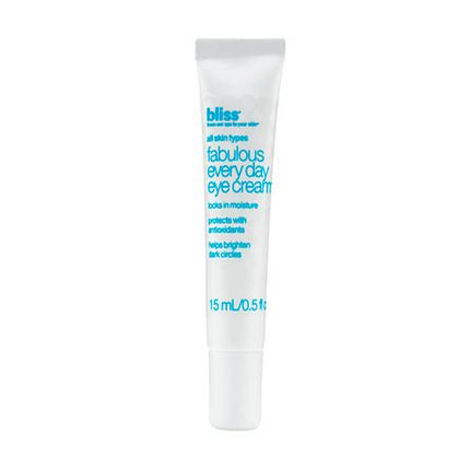 bliss-fabulous-every-day-eye-cream-651043022544