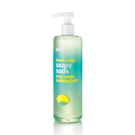 bliss-lemon--sage-soapy-suds-651043017830