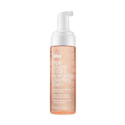 bliss-triple-oxygen-instant-energizing-cleansing-foam-651043023138