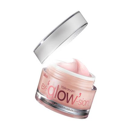 bliss-triple-oxygen-ex-glow-sion-moisture-cream-651043022773