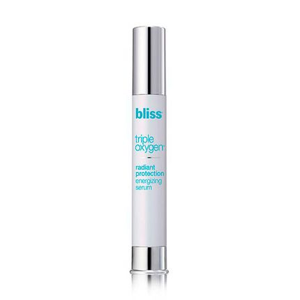bliss-triple-oxygen-radiant-protection-energizing-serum-651043024548