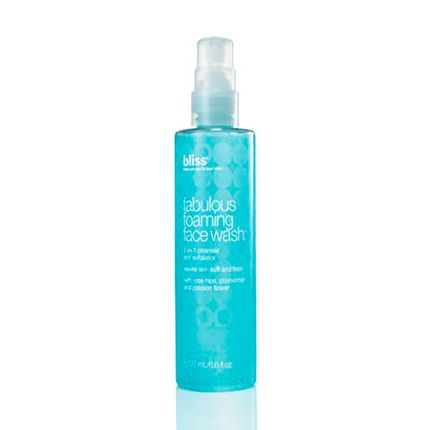 bliss-fabulous-foaming-face-wash-651043025118