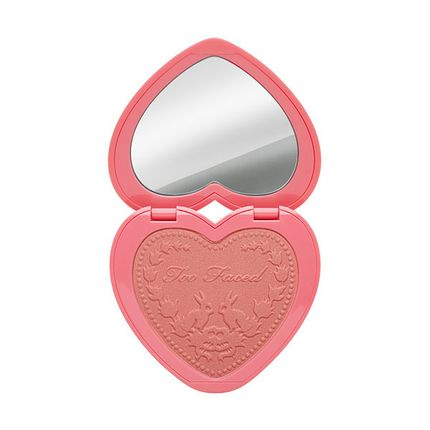 TooFaced-Love-Flush-Love-Hangover-651986130382