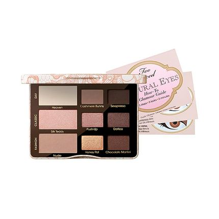 TooFaced-Natural-Eyes-Palette-651986410125