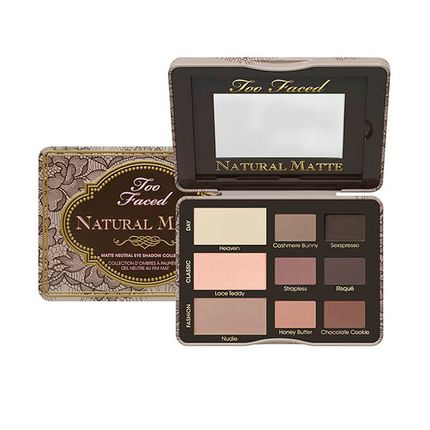 TooFaced-Natural-Matte-651986410200