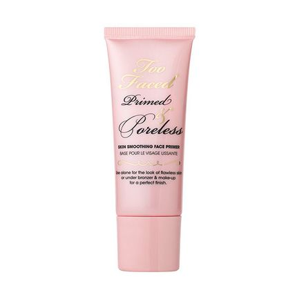 Too-Faced-Primed-and-Poreless-Face-Primer-651986700394