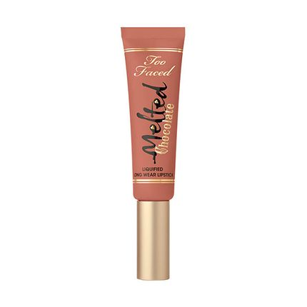 TooFaced-Melted-Chocolate-Liquified-Lipstick-Chocolate-Milkshake-651986502028