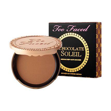 TooFaced-Chocolate-Soleil-Bronzer-651986701094