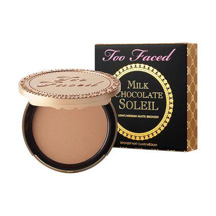 TooFaced-Milk-Chocolate-Soleil-Bronzer-651986701100