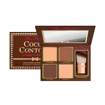 Too-Faced-Cocoa-Contour-Face-Contouring-and-Highlighting-Kit-651986701643