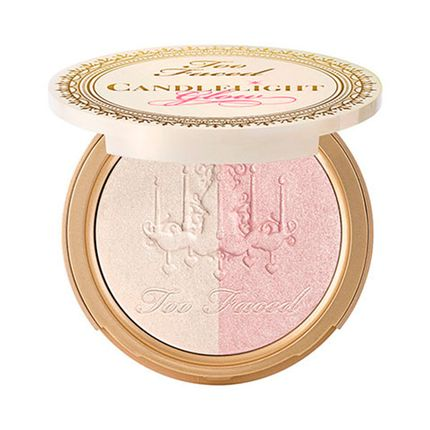 Too-Faced-Candlelight-Glow-Highlighting-Powder-651986701667