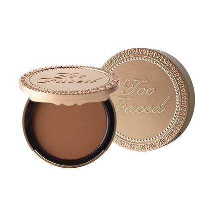 TooFaced-Dark-Chocolate-Soleil-651986701629