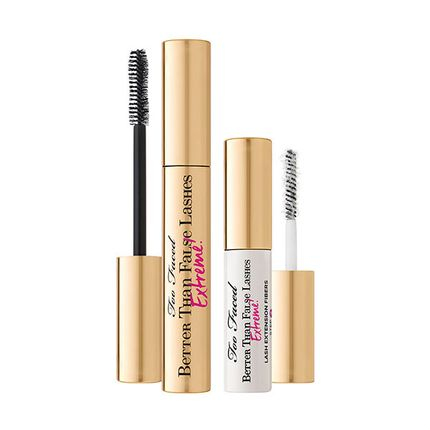 TooFaced-Better-Than-False-Lashes-Extreme-651986800223