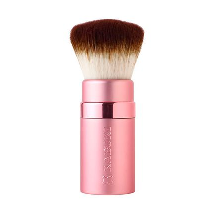 TooFaced-Retractable-Kabuki-Brush-651986905119
