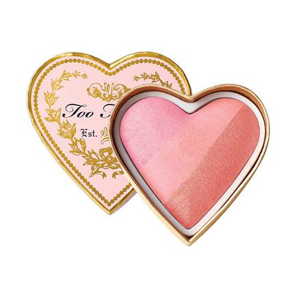 TooFaced-Sweetheart-Perfect-Flush-Blush-Candy-Glow-651986904136