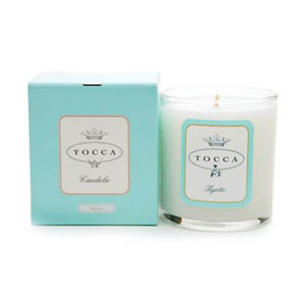 tocca-kyoto-candela--725490000308