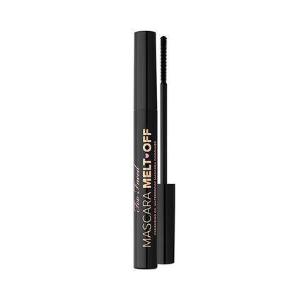 TooFaced-Mascara-Melt-Off-Cleansing-Oil-Waterproof-Mascara-Dissolver-651986800254