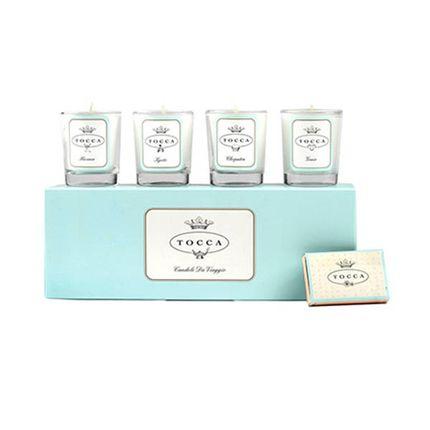 tocca-tocca-beauty-candele-da-viaggio--725490001114