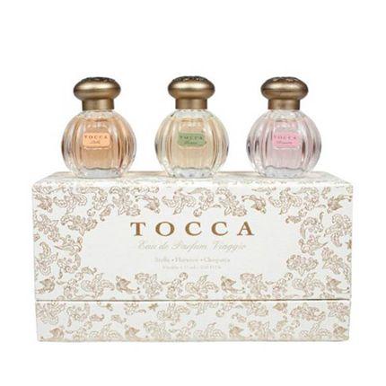 tocca-eau-de-parfum-viaggio-725490001152