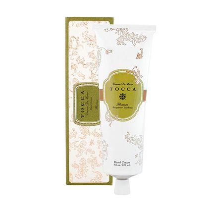 tocca-florence-crema-da-mano-luxe-725490017634