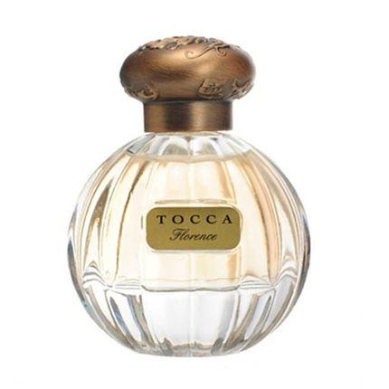 tocca-florence-eau-de-parfum-725490020320