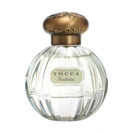 tocca-giulietta-eau-de-parfum--725490020498