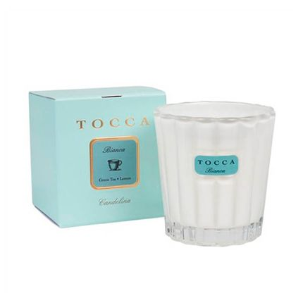 tocca-bianca-candelina--725490043510