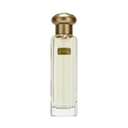 tocca-florence-travel-spray-eau-de-parfum-725490049321