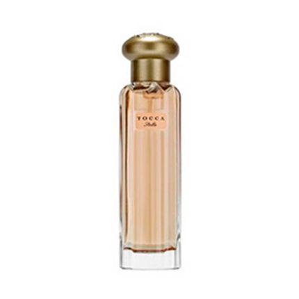 tocca-stella-travel-spray-eau-de-parfum-725490049314
