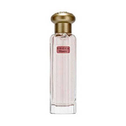 tocca-cleopatra-travel-spray-eau-de-parfum-725490049215