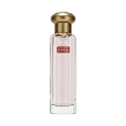 tocca-cleopatra-travel-spray-eau-de-parfum-725490049215