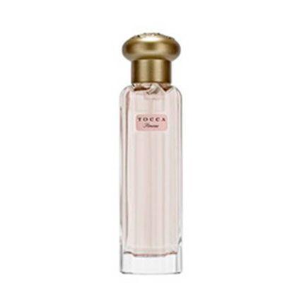 tocca-simone-travel-spray-eau-de-parfum-725490049666