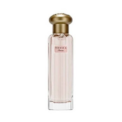 tocca-simone-travel-spray-eau-de-parfum-725490049666