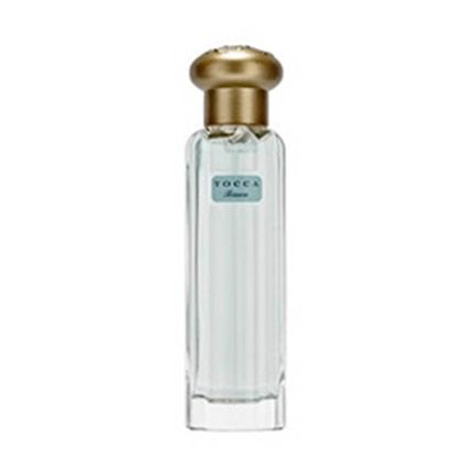 tocca-bianca-travel-spray-eau-de-parfum-725490049512