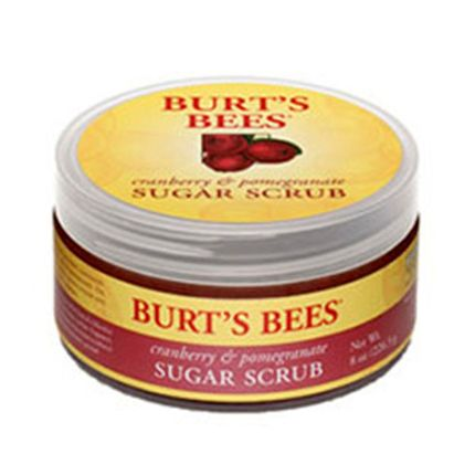 burts-bees-cranberry-y-pomegranate-sugar-scrub-792850004023