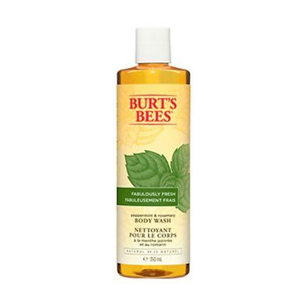 burts-bees-fabulously-fresh-peppermint-y-rosemary-body-wash-792850001121