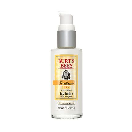 burts-bees-radiance-day-lotion-spf-7-792850018310