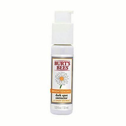 burts-bees-brightening-dark-spot-corrector-792850022843