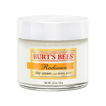 burts-bees-radiance-day-cream-792850185999